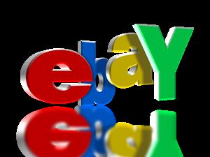 GUIDE: Réussir ses achats sur ebay EbaysizeL