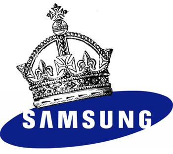 [http://vexet.3dn.ru/aza/samsung-logo.jpg]